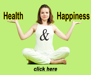 Health and happiness with garcinia cambogia