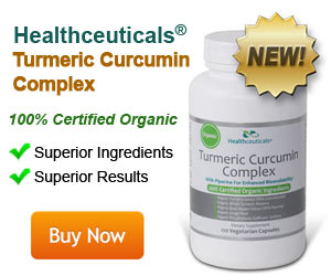 Healthceuticals for weight-loss